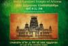 Maha Rajagopuram Kumbhabhishekam