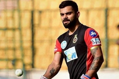 IPL 2019: Poor Decisions Reason For RCB Failures, Says Virat Kohli