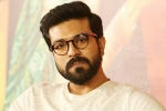 Ram Charan latest, NTR, ram charan is super fit and set for rrr shoot, Rrr