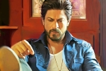 Raees Preponed: To clash with Kaabil