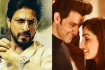 Kaabil, Kaabil collections, raees vs kaabil collections update, Sanjay gupta