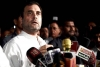 Rahul Gandhi Calls Howdy Modi World's Most Expensive Event