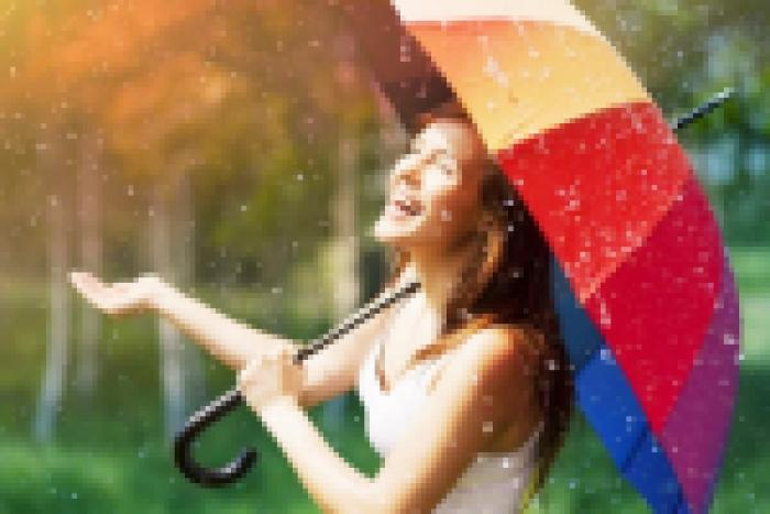 Heath care tips during monsoon!