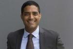 Raj Shukla, Wisconsin, indian american raj shukla enters madison s mayoral race, Raj shukla