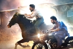 Breaking News: Rajamouli And Team Announces RRR Release Date