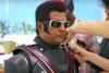 Rajinikanth's 2.0 Teaser Release Date