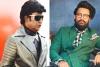 Rajinikanth And Aamir Khan To Clash For Diwali