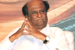 Rajinikanth's Next to be made on a Massive Budget