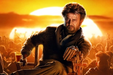 Rajinikanth's Petta Clears Censor Formalities