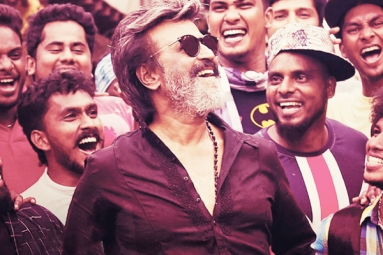 Kaala Producers files Writ Petition in Karnataka