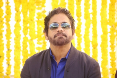 Nag's whopping remuneration for Raju Gari Gadhi 2