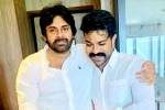 Pawan Kalyan, Pawan Kalyan latest, ram charan to produce pawan kalyan s next, Ram charan