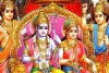 Ram Katha Rahasya - Swami Mukundananda