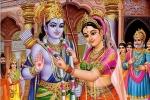 Rama Navami Celebrations - IACRF
