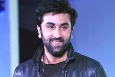 Ranbir Kapoor's Cameo in SRK's Next