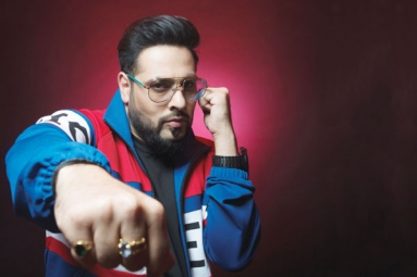 Indian Rapper Badshah Just Beat Bts and Swift's Record, but YouTube Isn't Talking About It