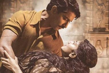 Release Date of Nani's Shyam Singha Roy is Here