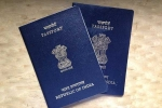 Indian Citizenship Application form, Indian Citizenship Application form, center initiates religion column in indian citizenship application form, Parliamentary committee