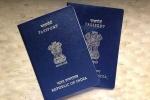 Indian Citizenship, Indian Citizenship, center initiates religion column in indian citizenship application form, Interpol