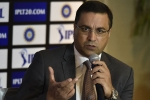 Sports events in 2021, ICC, possibility to resume after monsoon says bcci ceo rahul johri ipl, Bcci