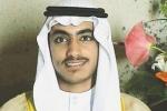 bin laden, osama bin laden, u s offers usd 1 million reward to find osama bin laden s son, Jihadists