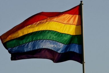 Arizona Supreme Court Ruled Equal Parental Rights for Gays
