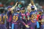 Pune vs Kolkata, IPL, rising pune supergiants catch kolkata knight riders on points table, Kolkata knight riders