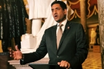 Ro Khanna, House Armed Services committee, ro khanna seeks nato level defence ties with india, Pulwama terror attack