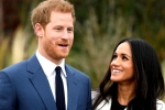 Kensington Palace, Duchess of Sussex, royal baby on the way prince harry markle expecting first baby, Royal baby