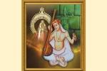 Sri Tyagaraja Aaradhana - SVK Temple