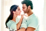Saaho collections, Saaho, saaho day one collections, Jackie shroff