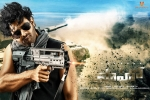 Saaho Telugu Movie show timings, Saaho Telugu Movie Review and Rating, saaho telugu movie show timings, Jackie shroff