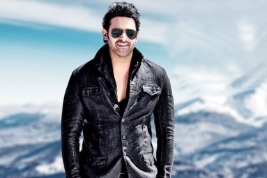 Saaho Five Days Box-office Numbers