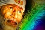 Sri Sai Baba Bhajan
