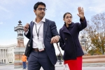 Saikat Chakrabarti Chief of Staff of Ocasio-Cortez, Saikat Chakrabarti Chief of Staff of Ocasio-Cortez, indian origin saikat chakrabarti the chief of staff of ocasio cortez to leave office, Goa