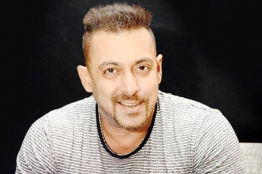 Salman suggests changes to Tubelight Climax