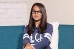microsoft, coderbunnyz founder, this 10 year old indian origin girl samaira mehta is grabbing the attention of microsoft facebook and michelle obama, Michelle obama