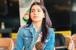 Samantha updates, Samantha Akkineni, samantha signs a women centric film, Samantha