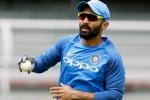 manjrekar on karthick, msk prasad on pant, sanjay manjrekar feels dinesh karthick s odi career is over, Rishabh pant