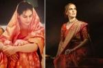sareetwitter, #SareeTwitter Trend, women take up twitter with sareetwitter trend shares graceful pictures draped in nine yards, Winter
