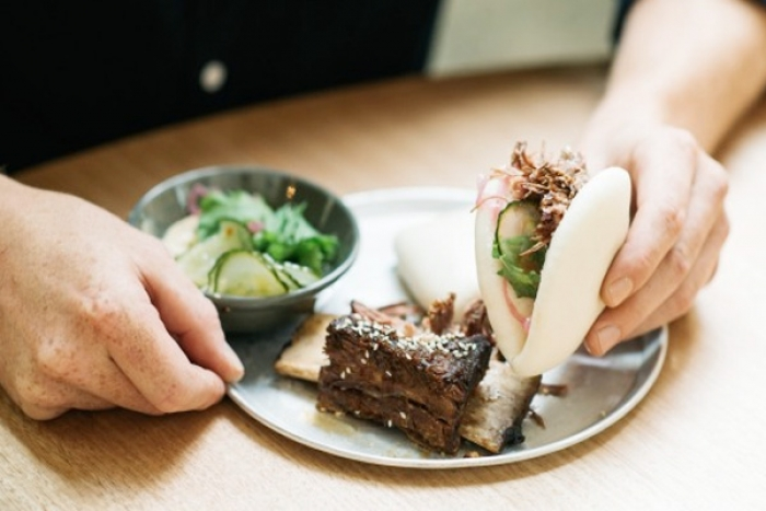 Satisfy Your Bao Cravings by Visiting Bao Fest in Phoenix on March 24