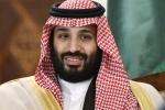 crown prince visit, india saudi relations, saudi arabia crown prince to arrive in new delhi today, Visit india