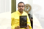 author of Menstruation Across Cultures-A Historical Perspective book, author nithin sridhar, menstruation is a celebration of womanhood not shame hindu scholar nithin sridhar, Sikhism