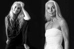 Rossi, yasmina rossi husband, this 63 year old model share her secrets to graceful aging, Outfit