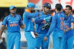world cup 2019, indian squad, selectors to pick squad for india vs australia series on february 15, Virat kholi