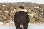 loneliness in late adulthood, loneliness and declining health in senior citizens, loneliness in senior citizens linked to declining health study, Risk factors