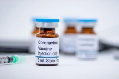Serum Institute of India to bring a coronavirus vaccine by 2022