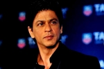 QNet Scam, QNet Scam, qnet scam shah rukh khan 2 other bollywood actors respond to cyberabad police notice, Siri