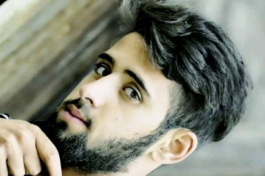 Shahid Kapoor's 'Haider' Co-Star Saqib Bilal Killed in Military Encounter