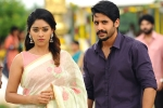 Shailaja Reddy Alludu movie rating, Naga Chaitanya movie review, shailaja reddy alludu movie review rating story cast and crew, Anu emmanuel